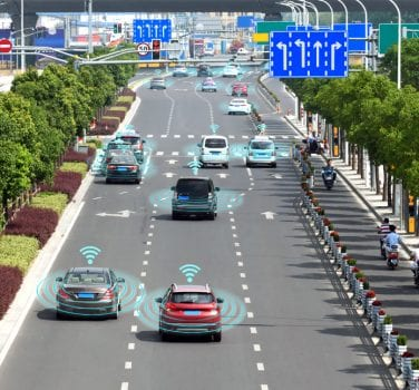 Designing an Effective Traffic Management System Through Vehicle Classification and Counting Techniques