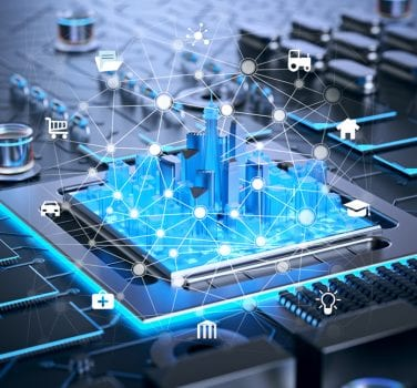 How RTOS for Embedded Systems Powers the Internet of Things