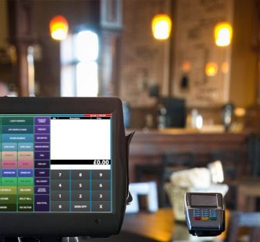 EPoS Systems in 2019: 4 Critical Features you Must Look for