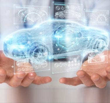 FAQs on Automotive IoT