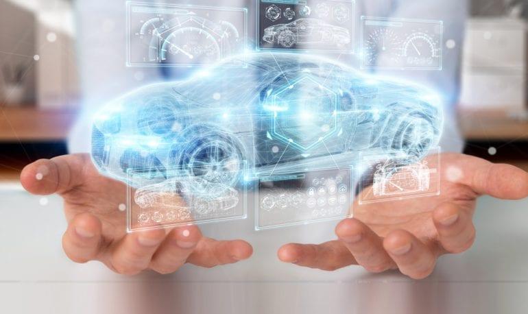 FAQs on Automotive IoT