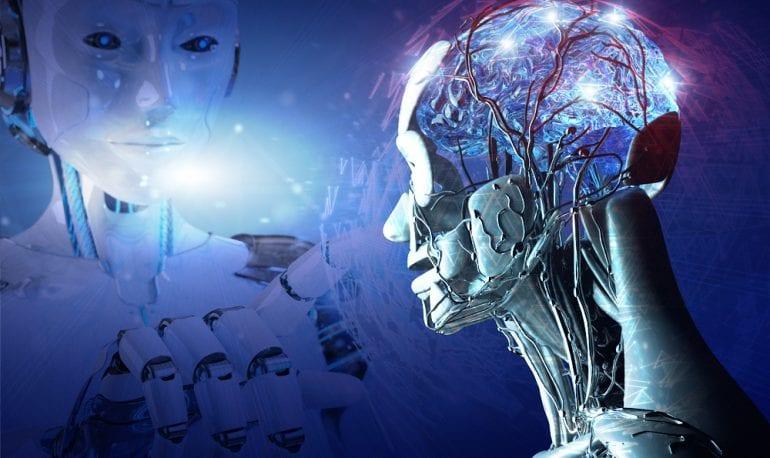 "Regularization: Make your Machine Learning Algorithms ""Learn"", not ""Memorize"""