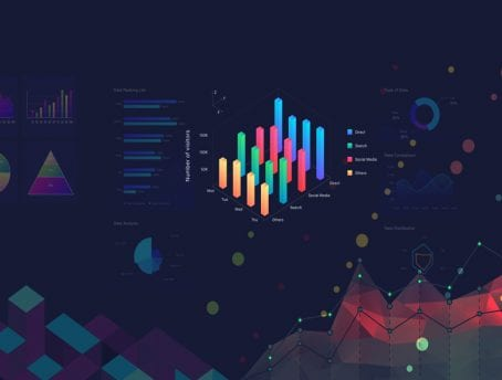 Best Business Intelligence and Data Visualization Tools for 2019