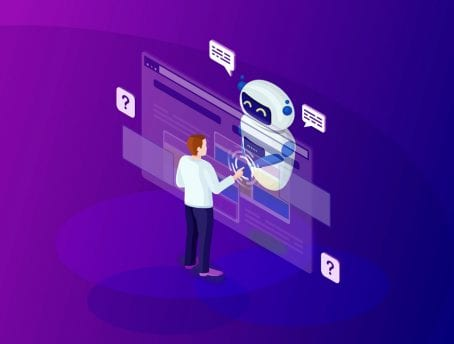 3 Ways AI Chatbots can Transform the Telecom Industry