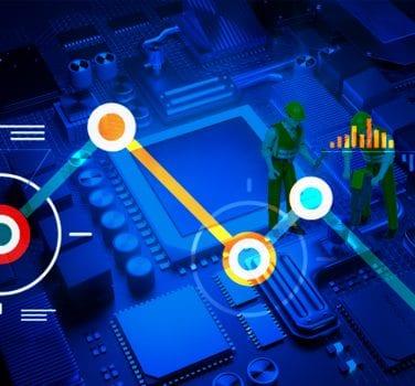 Reducing DFT Footprints: A Case in Consumer SoC