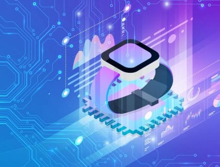 4 main factors that affect hardware design in wearable devices