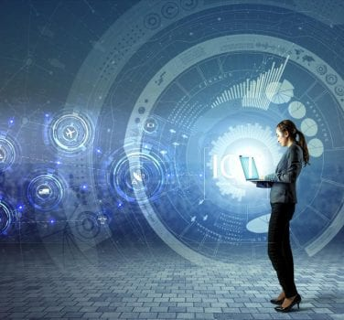 IoT and Importance of Digital Workflow Automation