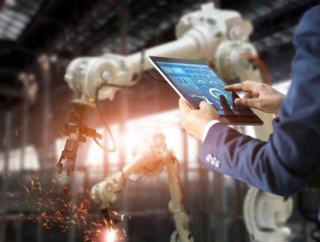 Predictive Maintenance for the Enterprise of the Future
