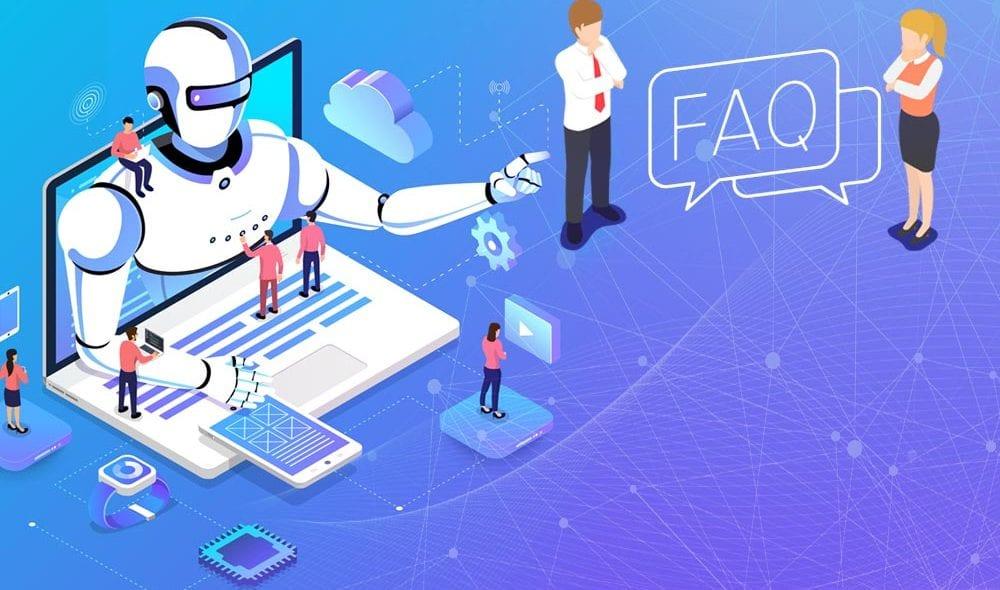 Machine Learning FAQs