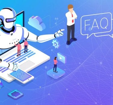 Machine Learning FAQs