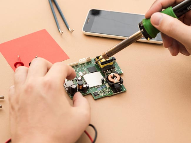 Device Design and Engineering Challenges