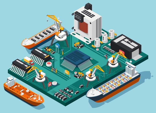 How to Choose Your Device Engineering Partner?