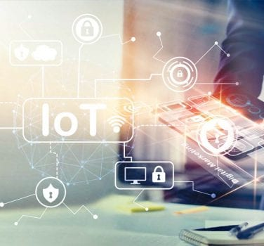 Accelerating IoT Testing with Open Source Test Automation Framework
