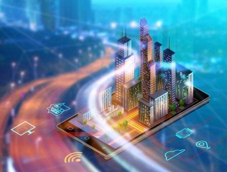 Importance of Remote Device Management for Smart City Initiatives