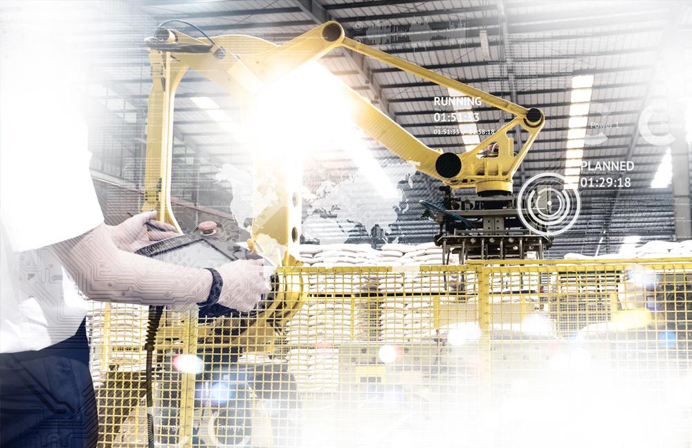 Human factors engineering in product design