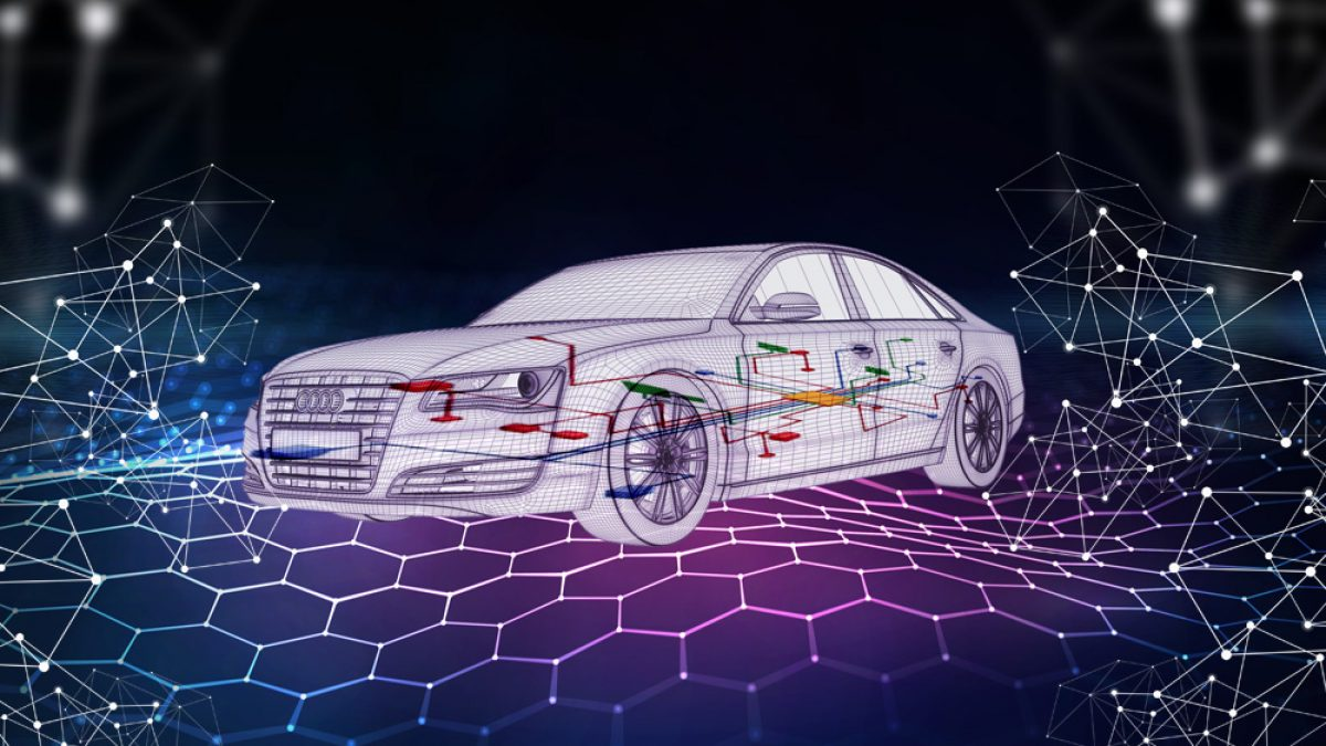 Understanding Autosar And Its Applications In The Automotive Industry