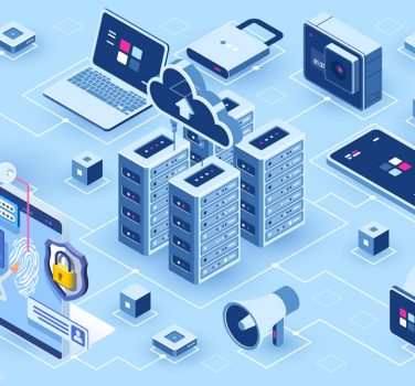 Cybersecurity for Cloud-Connected Devices