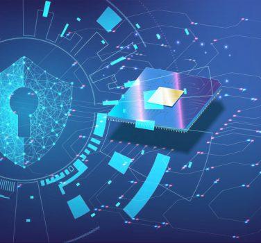 Hardware Design: Designing for Security
