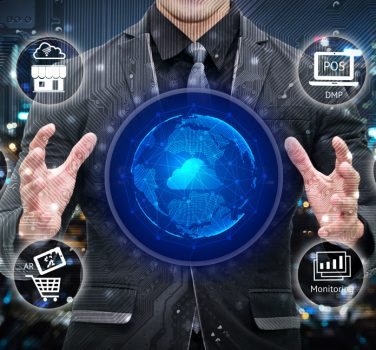 How Cloud Computing is Transforming the Retail Sector