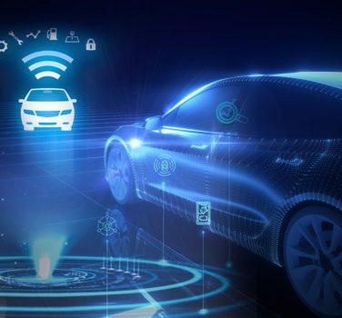 AUTOSAR Adaptive Platform and automotive mega trends