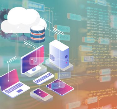 Cloud Migration Strategies Things You Need to Know