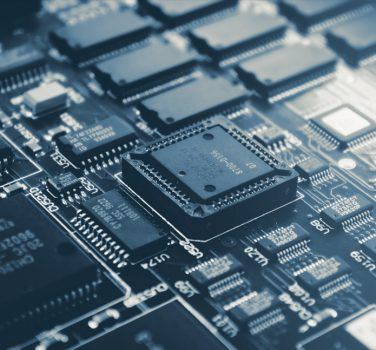 Shift Power Reduction Methods and Effectiveness for Testability in ASIC