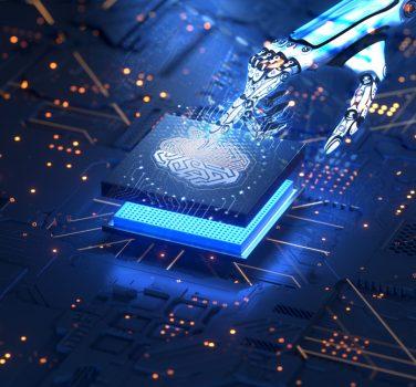 3D ICs in Emerging Technologies: Consumer Electronics, ML & AI