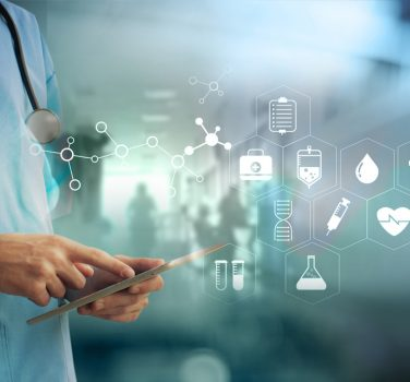 Cybersecurity of IoMT Devices- What Healthcare Professional Should Know