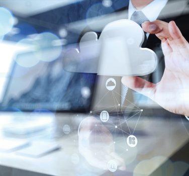Cloud Migration Planning & Checklist: An Effective Cloud Migration Journey
