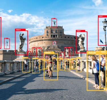 Video Recognition using Deep Learning – Deep Dive