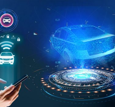Automotive IoT Security – An Inevitable Factor in Growing Market of Connected Vehicle Ecosystem