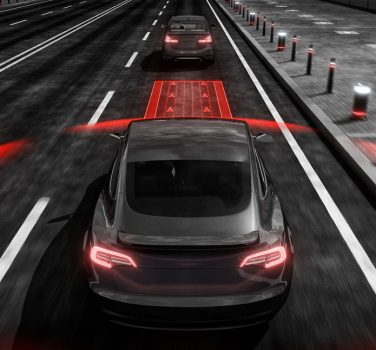 Automotive Risk Assessment with ISO 26262