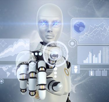 What is Hyperautomation and its Benefit to Organizations