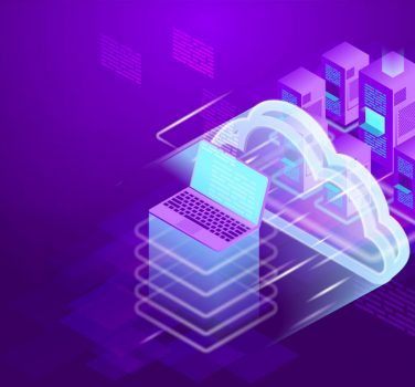 Hybrid Cloud Deployment: Strategy, Architecture and Benefits