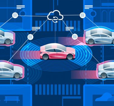Over-The-Air (OTA) Automotive Software and Firmware Updates