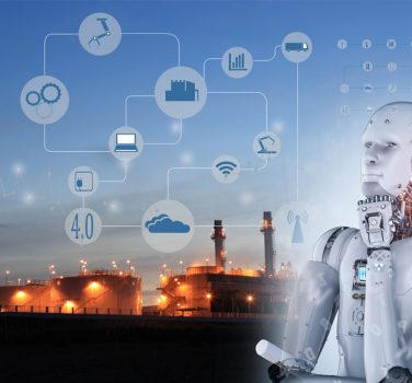 RPA (Robotic Process Automation): Are we Really Automated?