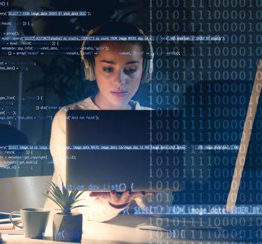 Selecting Open-source Code for LLDP: lldpd vs openlldp