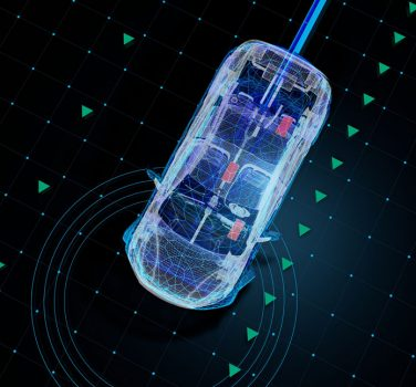 What is Central Gateway Module and Its Significance in Automotive World