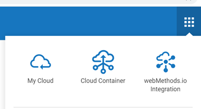 How to Access Cloud Container