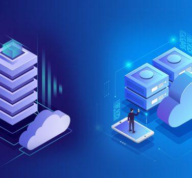 Lift & Shift webMethods on-premises integrations to SoftwareAG Cloud