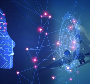 How Artificial Intelligence is transforming the Aerospace Industry