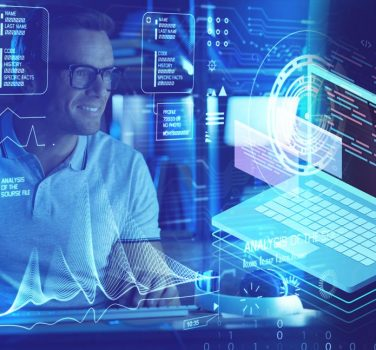 Model-Based Test Automation: your key to ensuring the best software quality quicker