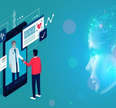 Understanding AI/ML based Software as a Medical Device (SaMD)