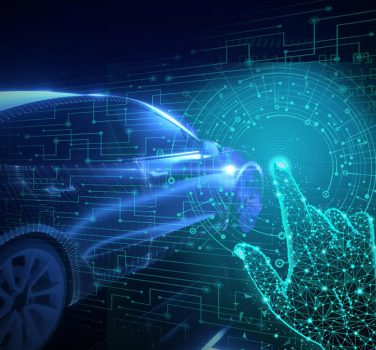 Automotive SPICE: DeterminingSoftware Process Improvement and Capability