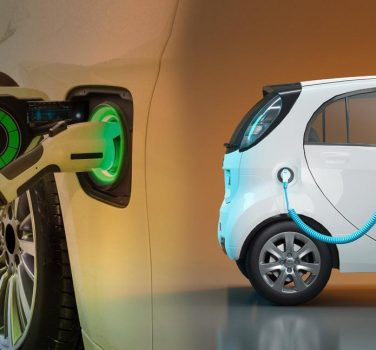 Electric Mobility: A Shift Towards a New Era in the Automotive Industry