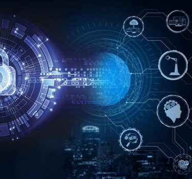 Securing Message transfer protocol MQTT in IoT Environment