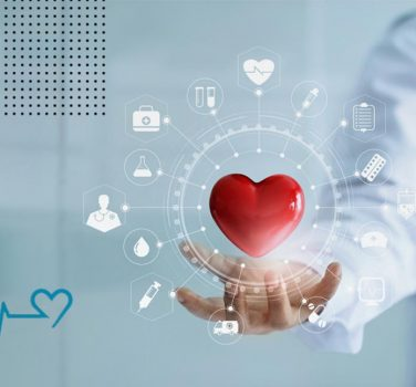 Why digital care is vital for assisted living