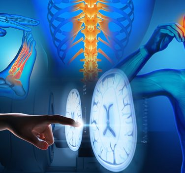 Digital Technologies in Medical Imaging - Enhancing Diagnosis and Prognosis Accuracy