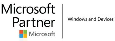 Windows and Device Partner