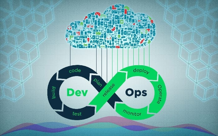 FAQ's in DevOps